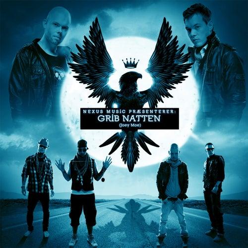 Grib Natten (Joey Moe) von Nexus Music