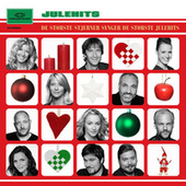 Julehits by Various Artists