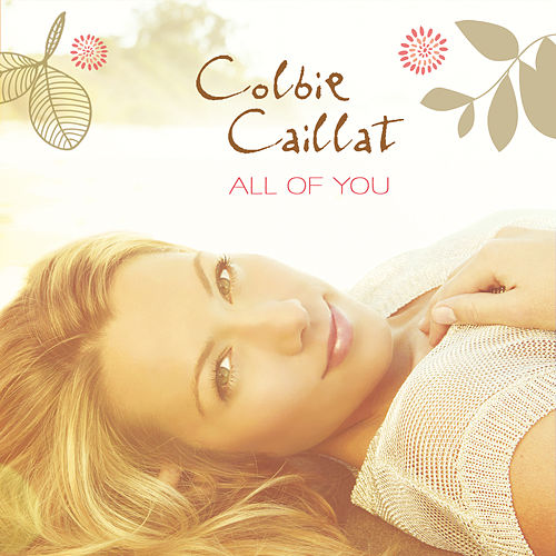 All Of You (Booklet Version) by Colbie Caillat
