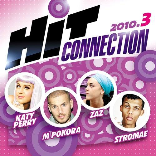 Hit Connection 2010/3 Digital de Various Artists