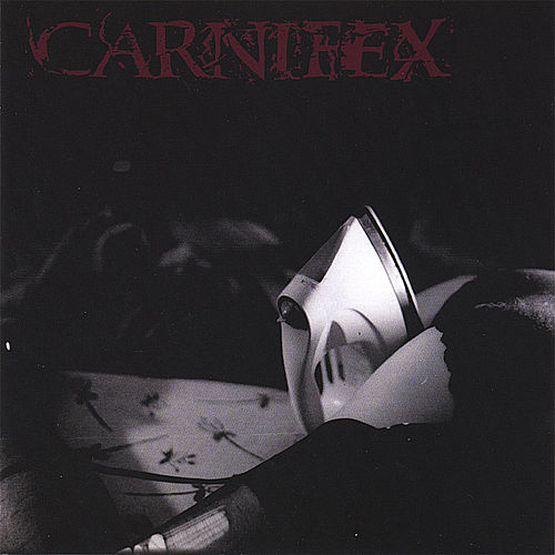 Carnifex by Carnifex