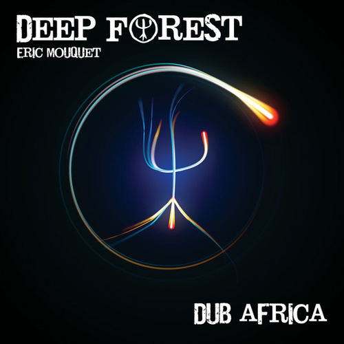 Dub Africa EP by Deep Forest