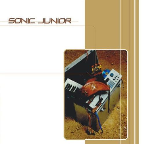 Sonic Junior de Sonic Junior
