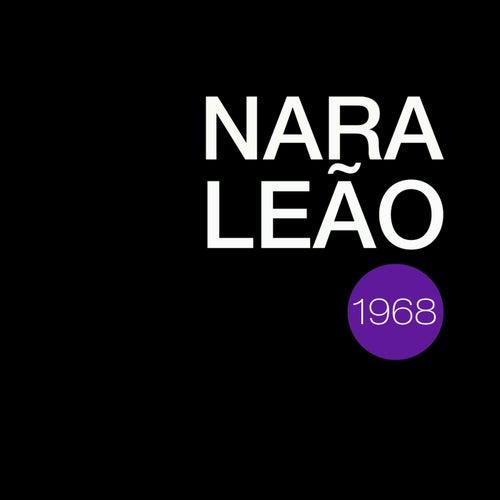 Nara Leão (1968) von Nara Leão