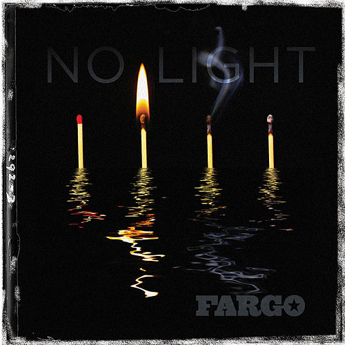 No Light de Fargo (World)