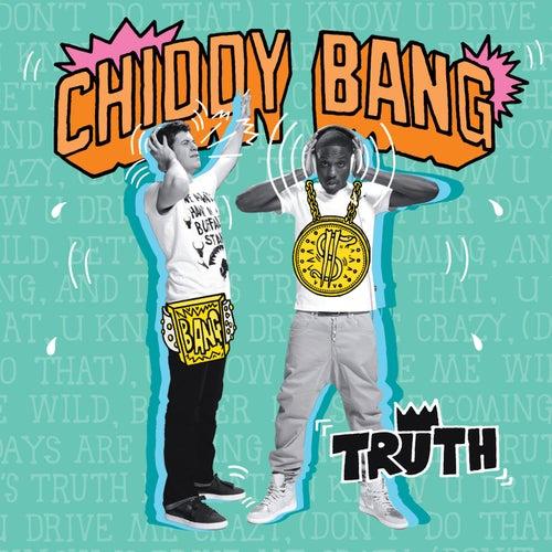 Truth di Chiddy Bang