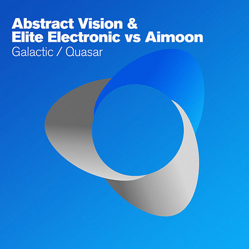 Galactic / Quasar by Abstract Vision & Elite Electronic