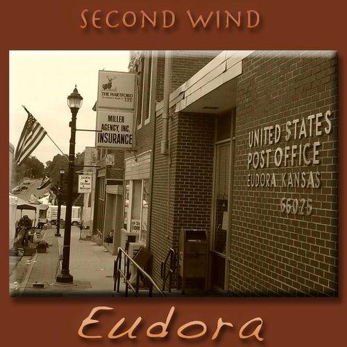 Eudora by Second Wind