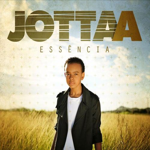 Essência de Jotta A