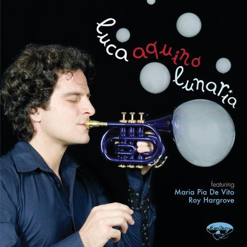 Lunaria di Luca Aquino