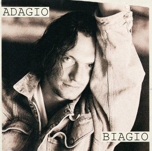 Adagio Biagio by Biagio Antonacci