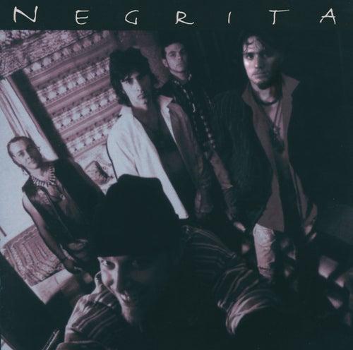Negrita di Negrita