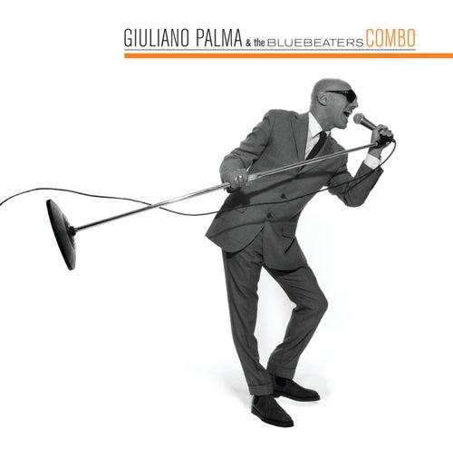 Combo by Giuliano Palma