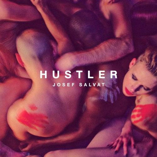 Hustler von Josef Salvat
