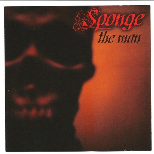 The Man by Sponge