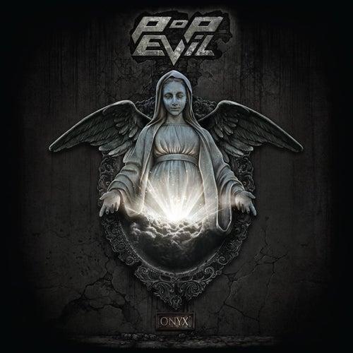 Onyx de Pop Evil