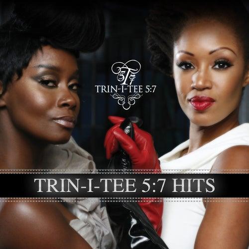 Trin-i-tee 5:7 Hits de Trin-i-tee 5:7