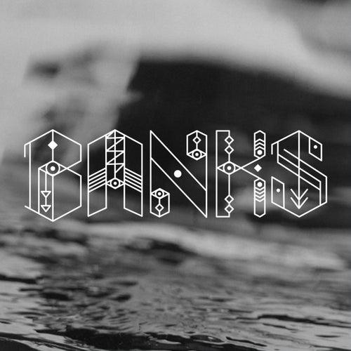 Warm Water de BANKS