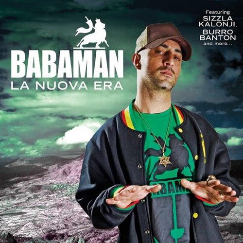 La Nuova Era di Babaman