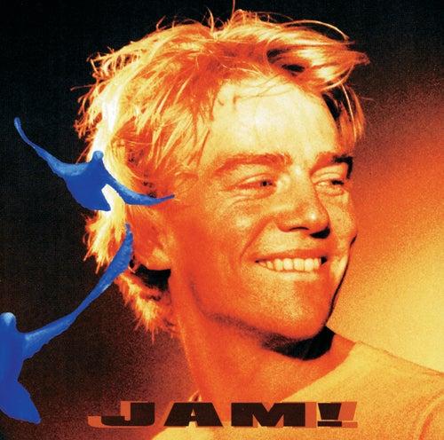 Jam by Hero