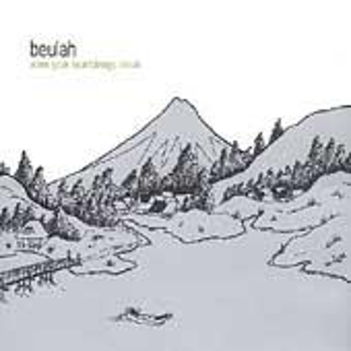 When Your Heartstrings Break by Beulah