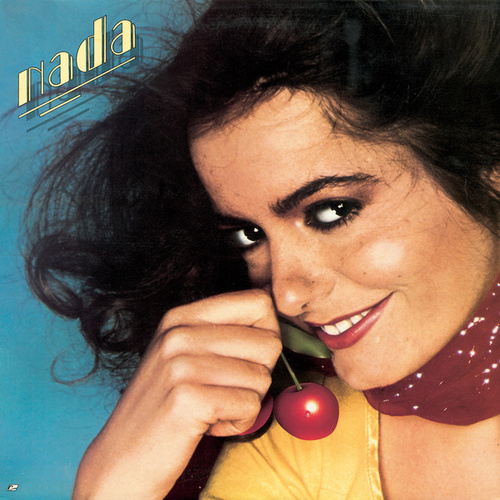 Nada (Remastered) by Nada