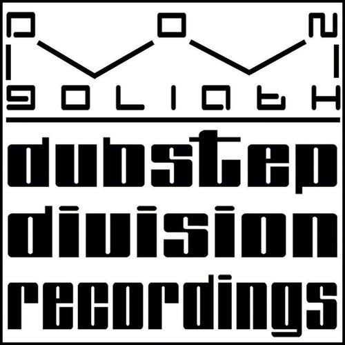 Don Goliath remixed - Part 2 von Don Goliath
