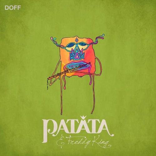 Doff de PATATA
