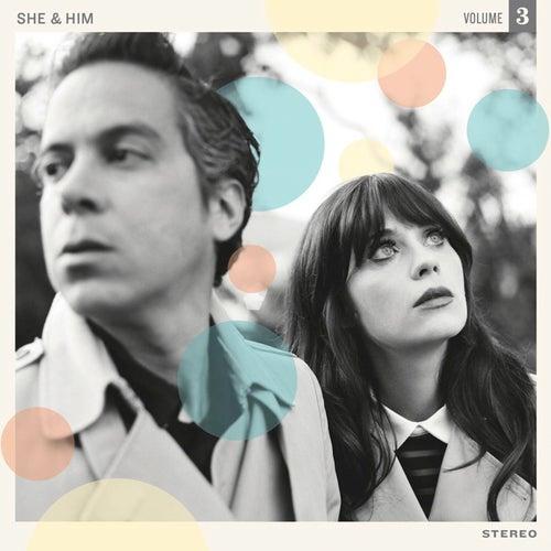 Volume 3 von She & Him