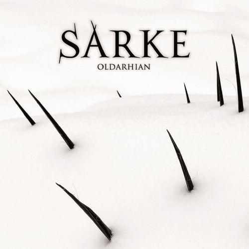 Oldarhian by Sarke