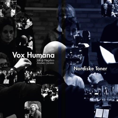 Nordiske Toner von Vox Humana