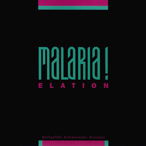 Elation by Malaria