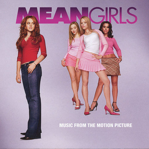 Mean Girls - Original Soundtrack de Various Artists