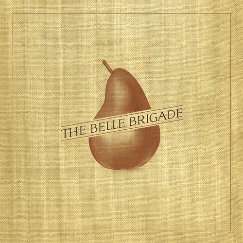 The Belle Brigade von The Belle Brigade
