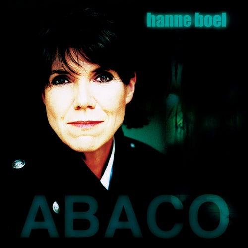 Abaco von Hanne Boel