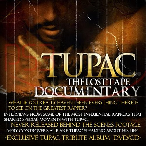 I Am (feat. Biggie, Big Caz & E40) von 2Pac