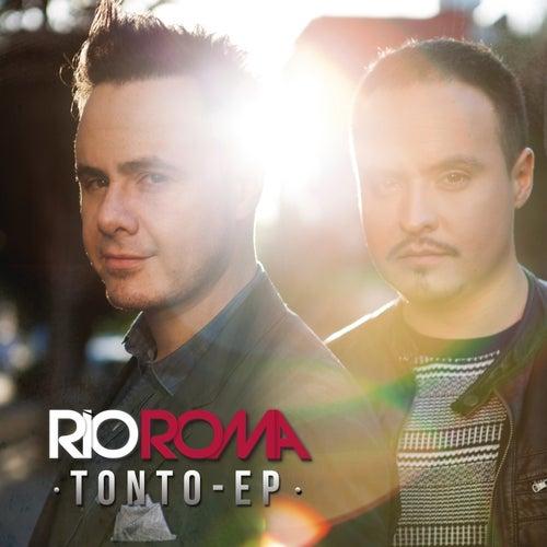 Tonto by Río Roma