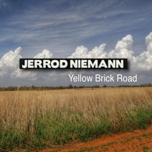 Yellow Brick Road von Jerrod Niemann