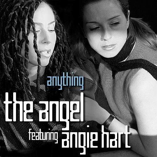 Anything by The Angel