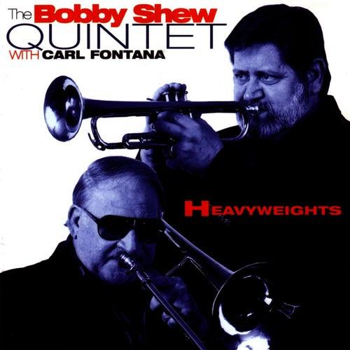 Heavyweights de Bobby Shew