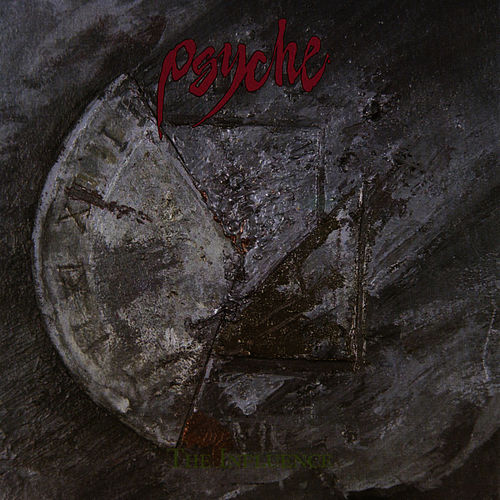 The Influence by Psyche