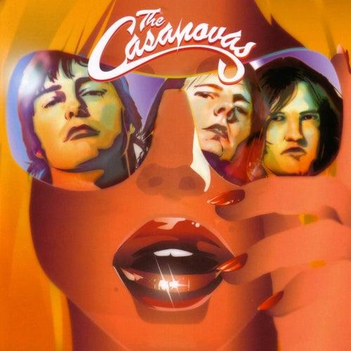 The Casanovas von The Casanovas