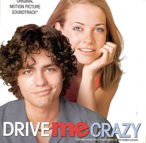 Drive Me Crazy by Original Soundtrack