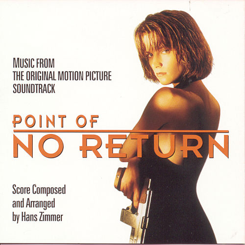 Point Of No Return by Original Soundtrack