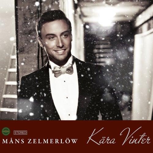Kära vinter di Måns Zelmerlöw
