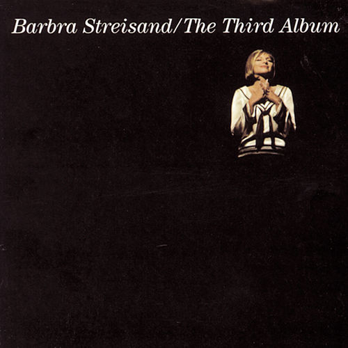 The Third Album by Barbra Streisand