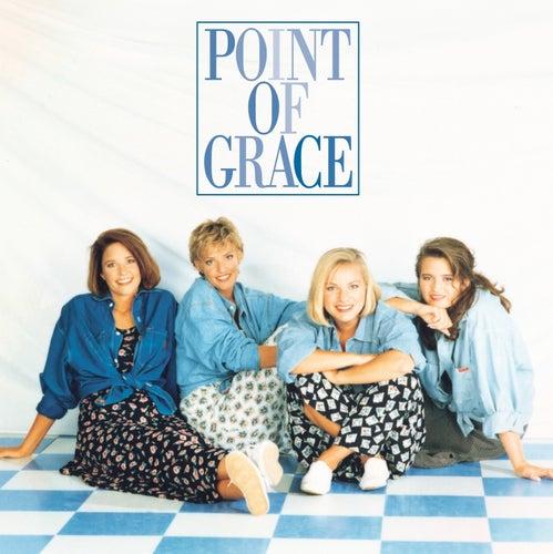 Point Of Grace de Point of Grace