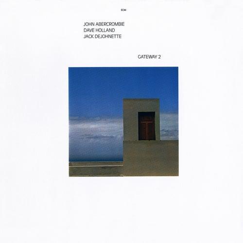 Gateway 2 fra John Abercrombie