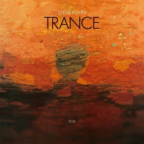 Trance fra Steve Kuhn