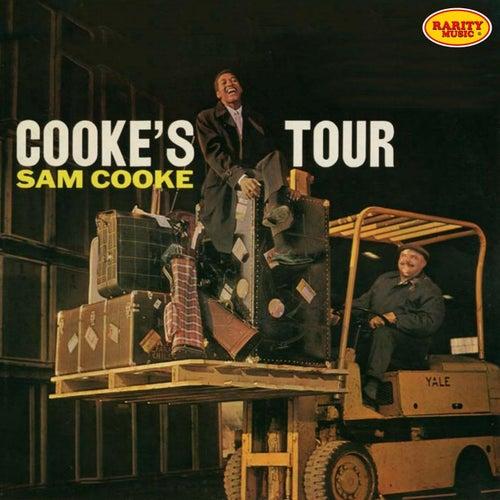 Cooke's Tour de Sam Cooke